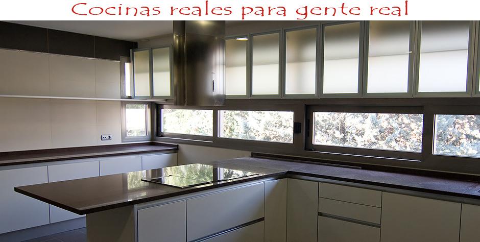 SalvadoresCocinas-0250_web_2