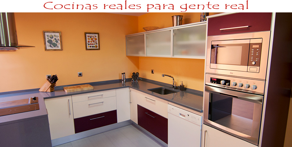 SalvadoresCocinas-4224_web_2