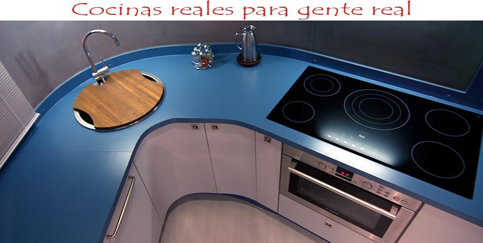 SalvadoresCocinas-5057_web_2